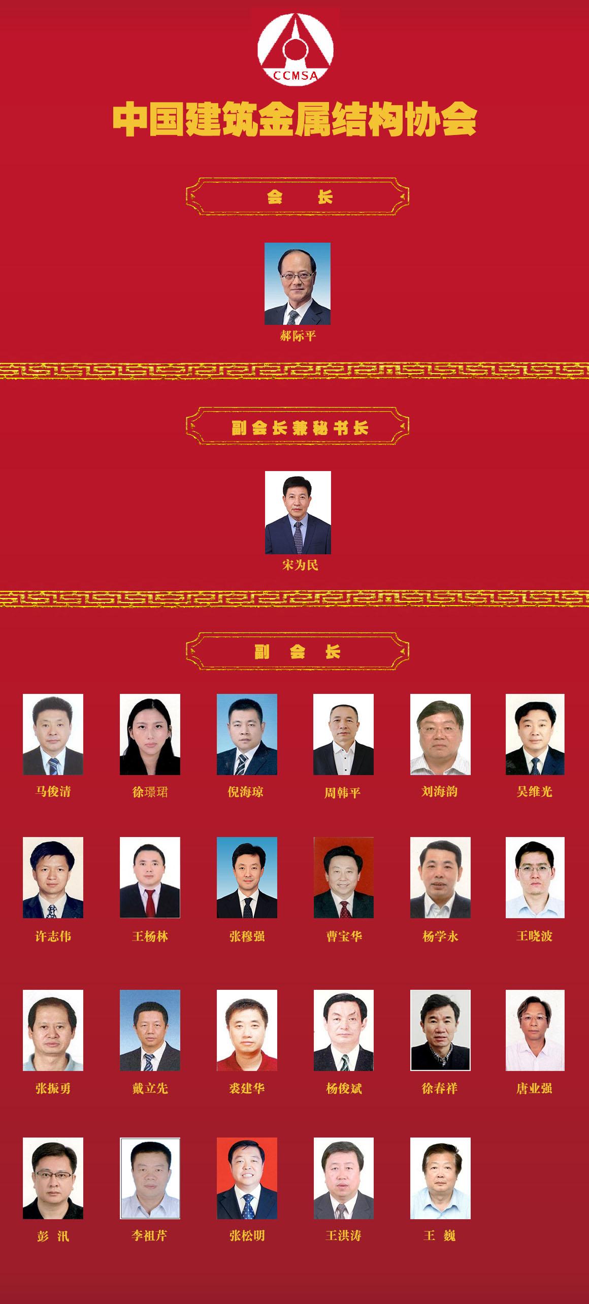 协会领导图.jpg